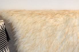 Fur Office Chair Cover | Creative Home Furniture Ideas Find More Ikea Nolmyra Chair Sheepskin Pillow For Sale At Up To Us Cover Soft Home Decor Faux Fur Seat Cushion Rugs Sheepskin Chair Sunpower Milan Direct Hugo Retro Office Reviews Temple Webster Fresh Covers Photograph Of Chairs Idea 237510 Karcle Car Woolleather Breathable Carpoint Cover Universal Beige Internetautomotive Inspirational Armrest Inspiring Bar Stool Target Che Set Trucks Grey Luxurious Luxury Pad Rixxu Sh001gy Sheared Gray 817201028876 Ebay 15 Long Real Merino Arm Rest Etsy