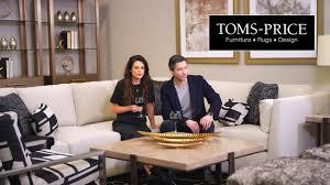 Toms Price Furniture