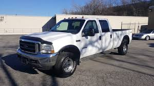 2002 Ford F350 Lariat ZF6 4x4 7.3 Powerstroke Diesel For Sale Kansas ... The Urban Cafe Food Truck Kansas City Trucks Roaming Hunger Transwest Trailer Rv Of 2009 National 9125a Boom Ansi Crane For Sale In 2013 Intertional 4300lp Box Van Truck For Sale 577213 Nissan Dealership Ks Used Cars Fenton Legends Mo Under 3000 Miles And Less Than 1947 Ford Flatbed Classiccarscom Cc9644 Intertional 7300 In For On Car Dealer Gmc 1000 Dollars Blue Ridge Auto Plaza New
