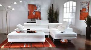 Furniture Outlets In Orlando Fl Best 2017