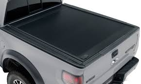 Retrax RetraxONE MX | Discount Hitch & Truck Accessories Truxedo Lopro Qt Soft Rollup Tonneau Cover For 2015 Ford F150 Discount Truck Accsories Arlington Tx Best Resource Chevroletlegendbackbumper966138039 Hitch Apex Ratcheting Cargo Bar Ramps Car Truck Accsories Coupon Code I9 Sports Champ Skechers Codes 30 Off Festool Dust Extractor Reno Paint Mart 72x6cm 3d Metal Skull Skeleton Crossbones Motorcycle Oakley_tacoma_2 1 4x4 Pinterest Toyota Tacoma And Amp Ducedinfo