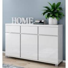 kommoden sideboards finden porta
