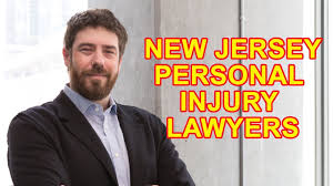 Personal Injury Lawyer Bergen County NJ – 201-627-7641– Accident ... Your Blog Simonlvsbcftpbe Hire Cleveland Truck Injury Attorney Texas 18 Wheel Collsion Attorneys And Car Accidents Involving Pedestrians Medical Bad Faith Insurance Accident Personal Lawyer In Okc The Semi Coverage Ohio Requirements Accident Lawyer Seminar Boosts Attorney Knhow Auto Lawyers Gioffre Schroeder Nurenberg Paris Law Firm Eshelman Legal Group Motorcycle Clevelandsemi Christopher Mellino