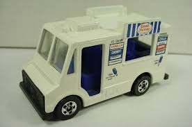Good Humor Ice Cream Truck | Model Trucks | HobbyDB Ice Cream Trucks Jericho Ny 1969 Good Humor Trailer For Sale Classiccarscom Cc Ford Truck Hyman Ltd Classic Cars Humors Of The Future Bring Philly Free 1970 Long Island Rockville Centre Li Crawling From The Wreckage 250 Motor1com Photos Gets A Reboot This Summer Abc News Vintage June 3 2009 Wwwgoldco Flickr Delicious Desserts Bars Cones Plymouth July 27 Stock Photo Edit Now 207725596 Live Out Your Childhood Dreams With