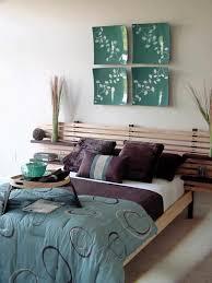 tete de lit a faire soi mme 20 têtes de lit à faire soi même pour avoir une chambre pas comme