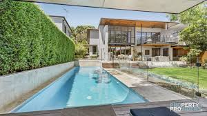 100 Mosman Houses Holiday Luxury Home Somerset Luxury Home In