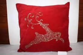 Pottery Barn Decorative Pillows Ebay by Pier 1 Pillow Ebay