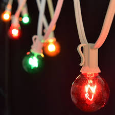 Pathfinder Christmas Lights Triachnidcom