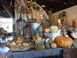 South Reno Pumpkin Patch by 25 Unique Fall Store Displays Ideas On Pinterest Window