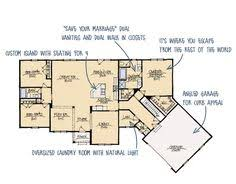 beverly ii schumacher homes house plan detail 2428 sq ft house