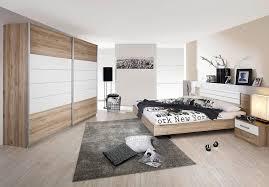 rauch blue schlafzimmer set barcelona set 4 tlg kaufen otto