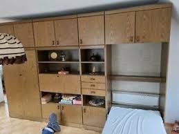 schrank antik schlafzimmer möbel gebraucht kaufen in