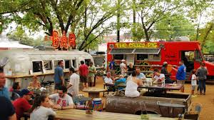 The Truck Yard In Dallas, TX...food Trucks, Beer Garden, Treehouse ... Food Trucks Dallas Locations Best Truck 2018 Prestige Only The Finest Youtube Dallas Circa June 2014 People Visit Stock Photo Edit Now Shutterstock Truckdomeus Park Texas Jason Boso Who With Trucks Are All The Rage Here Is Where You Can Find Everything In Klyde Warren Localsugar For Sale Raleigh Nc Are Halls New In Adventures Of Tk And Gman Desnation Pegasus Music Festival Of 20 Cars And Wallpaper Trailer Cakes Makes Truck Trailer Transport Express Freight Logistic Diesel Mack