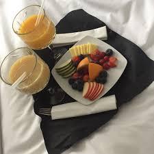 100 Kube Hotel Paris BB HappyCow