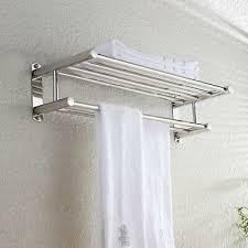 badzubehör textilien wand handtuchhalter badezimmer hotel