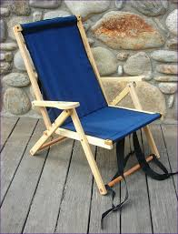 Tommy Bahama Deluxe Beach Chair With Footrest by Furniture Wonderful Tommy Bahama Backpack Cooler Beach Chair
