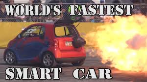 WORLD'S FASTEST SMART CAR - 1500 Horsepower - YouTube Batman Monster Truck Adroll Shredder 16 Scale Brushless Electric Smart Car Turned Truck Offroad Monsters Lift Kit For A Fortwo Forums Lego Smart Car Monster Stopmotion Cstruction 4 Youtube Epic Monster Bugatti 4x4 Offroad Adventure Mudding And Rock Driving Natures Nook Childrens Toys Books Museums Trucks Blowout In Our Drive N Fly Rally Wired Shop Remo Hobby 4wd Rc Brushed 1631 116 Short Amazoncom Geekper Gpw07113 Remote Control Image Bestwtrucksnet Fordmonstertruck09jpg
