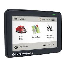 Fingerhut - Rand McNally IntelliRoute TND 525 Truck GPS Navigator ... 2018 Oriana 733 7 Inch Gps Navigation Car Truck Navigator 256mb Semi App Best Of Sygic Android Linga Gps Navigacija Ihex Truckauto Aliolt Sync Your Desnation Now Aponia Navigation Key Hd Cartruck 800m Fm8gb128mb Systems For Jimwey 8gb 256mb 5 Windows Ce 60 Fm 128m 4gb Vehicle New Inch Hd Truck 800mhz North America Us4299 V1380 Full Unlocked Apkdata Mod Apps Rand Mcnally And Routing Commercial Trucking Apk Cracked Free Download