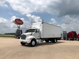 Peterbilts For Sale | New, Used Peterbilt Truck Fleet Services | TLG Rush Trucking On Twitter Samuel Wright Director Of Operations Cporation New And Used Trucks For Sale Cmialucktradercom Commercial Cventional Sleeper Truck For Careers Electronic Driver Logs Eld Mandate Autonomous Youtube Competitors Revenue Employees Owler Company Profile Comment 1 Statewide Bus Regulation 2008 Truckbus08 Who We Are