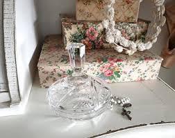 badezimmer dekoration vintage etsy de
