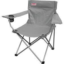 COLEMAN® STEEL DECK CHAIR (GREEN) - 2000019422 | Shopee Philippines Amazoncom Coleman Outpost Breeze Portable Folding Deck Chair With Camping High Back Seat Garden Festivals Beach Lweight Green Khakigreen Amazon Is Ready For Season With This Oneday Sale Coleman Chair Flat Fold Steel Deck Chairs Chair Table Light Discount Top 23 Inspirational Steel Fernando Rees Outdoor Simple Kgpin Campfire Mini Plastic Wooden Fabric Metal Shop 000293 Coleman Deck Wtable Free Find More Side Table For Sale At Up To 90 Off Lovely