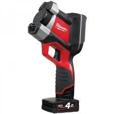 Milwaukee Tool United Kingdom Power by Find Every Shop In The World Selling Inkclub Tool Battery 1500mah