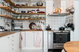 kleine küche einrichten küchenratgeber mit tipps obi