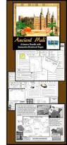 Churchills Iron Curtain Speech Apush by 286 Best My History Classroom Ideas Images On Pinterest History