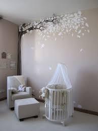décoration mur chambre bébé déco murale chambre bébé 45 inspirations pour vous en ce qui