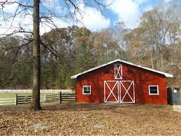 Stable And Pasture Horse Boarding In Central Alabama | Shel-Clair ... Designing Your Stable For Fire And Emergency Safety Exploring Connecticut Barns Uconnladybugs Blog Barn Pros Projects Gallery Horses Pinterest Horse 111 Best Riding Arenas Animal Care Sheds Water Wheels Dog Breyer Classics 3horse Play Set Walmartcom Successful Boarding At Expert Advice On Horse Pasture In Central Alabama Shelclair 10 Tips Farms Stables To Get Ready Spring The Stanford Equestrian Horses Some Of The Horses At Barn Horseback Lancaster