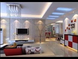 20 wunderschöne wohnzimmer deko ideen amazing living
