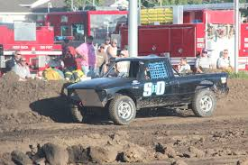 Photo Gallery: Tuff Trucks (7/31/15) | Le Mars Daily Sentinel Nw Monster Nationals Tuff Trucks Rd1 2016 Youtube Photo Gallery Plymouth County Fair 72514 Le Mars Top 5 Vehicles From At The San Diego Jungle Kme 103 Rearmount Aerial Truck Fire For Sale Gorman Preparation What It Takes To Compete In Tonys And Antiques Newhiluxnet View Topic 2014 73115 Daily Sentinel Challenge Australia Home Facebook M1070 Tank Hauler Nevada