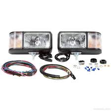 Truck-Lite-Truck-Lite 2 Bulb 4 X 6 In. Rectangular Universal Glass ... Trucklite Headlights And Fog Lights For Jeep Jk Fog Truck Lite Led Headlight 270c Trucklite Launches Model 900 A Full Rear Lamptrucklite 7 Round Review Better Generation 2 Phase 4x4ovlander 27291c Driver Side Chrome Trucklites Cversion Wranglers Headlights Standard On Intertionals Prostar Auxiliary Light 80275