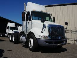 USED INTERNATIONAL TRUCKS FOR SALE IN FRESNO-CA 2010 Freightliner Ca11342dc Scadia For Sale In Fresno Ca By Dealer Penske Used Trucks For Sale New Car Models 2019 20 2012 Peterbilt 357 Semi Ca Intertional Prostar Hood 1641174 At Best Lifted In Image Collection Michael Chevrolet Serving Clovis Madera Selma Dodge Ram Delmonico Red Beautiful Dealer Peterbilt 388 Single Axle Daycab For Sale 10309 Visalia Buick Gmc Tulare County Porterville