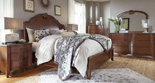 Ashleys Furniture Bedroom Sets by Decorating Alluring Ashley Furniture Charlotte Nc For Beautiful