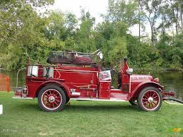 1922 REO Speed Wagon Fire Truck | GTCarLot.com Dc Drict Of Columbia Fire Department Old Engine Special Shell Dodge 1999 Power Wagon Ed First Gear Brush Unit Free Images Water Wagon Asphalt Transport Red Auto Fire 1951 Truck Blitz Sold Ewillys My 1964 W500 Maxim 1949 Napa State Hospital Fi Flickr Lot 66l 1927 Reo Speed T6w99483 Vanderbrink Diy Firetruck For Halloween Cboard Butcher Paper Mod Transform Your Into A Truck 1935 Reo Reverend Winters 95th Birthday Warrenton Vol Co Haing With The Hankions November 2014