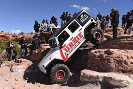 2018 Jeep Wrangler JL   2017 Ford F-150 Raptor In Action   Best Of ... Top Truck Challenge 2014 Tow Test And Frame Twister Day 1 Video Brute 72 F250 Ttc Truck Spintiresnl So I Got This Alinum Chevy Body Rccrawler Event Coverage Show Me Scalers Big Squid John Cappa Editor Of Four Wheeler Mag Hates Hummers Bangshiftcom The Of All Trucks Quagmire Is For Sale Buy Amsoil Update Time To Decide Who Goes Duncan Resident Selected For Challenge Sports Mini Rubicon Obstacle Course Hill Climb Coal Chute