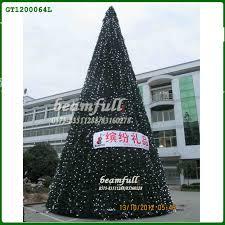 3ft Pre Lit Blossom Christmas Tree by Metal Frame Christmas Tree Metal Frame Christmas Tree Suppliers