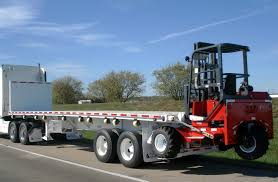 Trans Advantage Freight Forwarding Transport Logistics Flexitrans Filemoffett Truckmounted Forkliftjpg Wikimedia Commons Heres Why Your Business Needs A Moffett Truck Mounted Forklift Mounted Forklift Improves The Productivity Of Your Operation Dw Lift Sales Inc Truckmounted Forklifts Heavy Equipment Moffett M5 Hiab Details Henry M5000 Truck Mounted Forklift Magnum Trucks Stock Photo Image Delivering Refurbished Everything You Need To Know About 2007 Custom 12 Ft For Sale In Lilburn Georgia Www