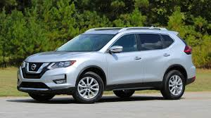 2017 Nissan Rogue: Review | Motor1.com Photos 2012 Nissan Titan Autoblog Review 2017 Xd Pro4x With Cummins Power Hooniverse 2016 Pathfinder Reviews New Qashqai Cars And 2019 Frontier Dieselnew Design Review Youtube Patrol Cab Chassis Car Five Reasons The Continues To Sell 2014 Price Photos Features News Top Speed 2018 Engine And Transmission Driver Rebuild Nissan Cw48 Ge13 370ps Arm Roll Truck 2004 Pickup Truck Comparison Beautiful S