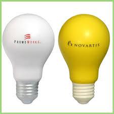 bulb stress balls source quality bulb stress balls from global