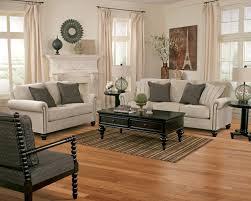 Pulaski Maguire Bar Cabinet by Milari Linen Rayon Sofa From Ashley 1300038 Coleman Furniture
