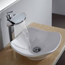 prepossessing 25 bathroom sinks at menards inspiration design of