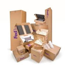 FedEx fice Print & Ship Center Signmaking Newtown Square PA