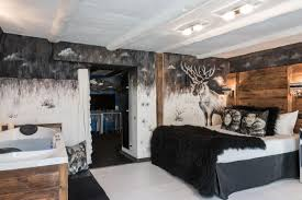 la bergerie du miravidi chambres d hôtes station de ski les arcs