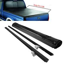 Cheap Ford F150 Bed Cover, Find Ford F150 Bed Cover Deals On Line At ...