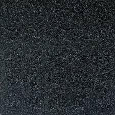 24x24 Black Granite Tile by Absolute Black Granite U2013 Massagroup Co