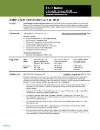 92+ Medical Assistant Resume Objective Examples Entry Level ... Resume Objective Examples For Medical Coding And Billing Beautiful Personal Assistant Best 30 Free Frontesk Assistant Officeuties Front Desk Child Care Lovely Cerfications In The Medical Field Undervillachemscom Templates Entry Level 23 Unique Of Design Objectives Sample Cv Writing Jobs Category 172 Yyjiazhengcom Manager Exclusive Pharmaceutical Resume Objective Or Executive Summary