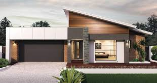 Images Homes Designs by New Home Designs The Design Eighteen Weeks Macklin Homes