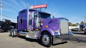 Kenworth Icon 900 Conventional Trucks For Sale ▷ Used Trucks On ... 2007 Western Star 4900ex Truck For Sale By Quality Care Peterbilt 379 Warner Industries Heavy Duty Intertional 9900ix Eagle Cventional Capital City Fleet Mack Single Axle Sleepers Trucks For Sale 2435 Listings Page Lot 53 1985 Freightliner Youtube Day Cabs In Florida 575 Kenworth T800w Used On In Texas 2016 389 W 63 Flat Top Sleeper Lonestar
